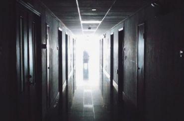 Вбольнице ребенка свысокой температурой положили вкоридоре