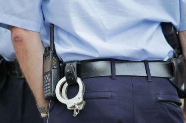 Третьего нападавшего наинспектора ДПС задержали вПетербурге