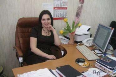 Песков оценил перспективы чиновницы, назвавшей жертв паводка «быдлом»