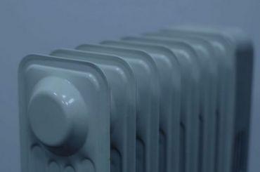 Побатареям отопления вВоронеже пустили ток