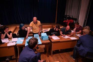 Кандидаты сообщили овозможной замене бюллетеней вМО «Екатерингоф»