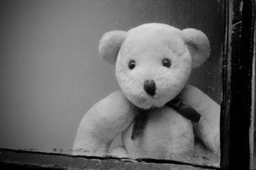 Житель Шушар насиловал 16-летнего подростка-сироту вПетербурге