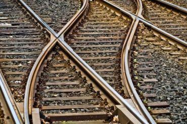 Трамвайная линия Купчино— Шушары— Славянка появится через пять лет