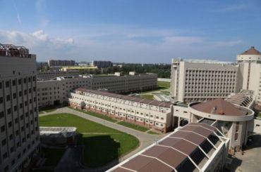 ОНК потребовала отБастрыкина расследовать пытки вСИЗО Петербурга