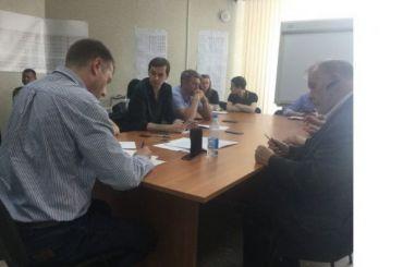 Выборы вКупчино: Пересмотра небудет