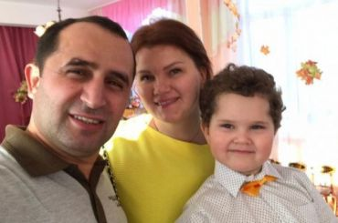 Горсуд отменил решение овыдворении изстраны блогера Эльвина Исаева