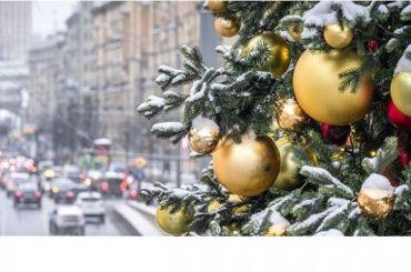 Гайд поорганизации успешного новогоднего праздника