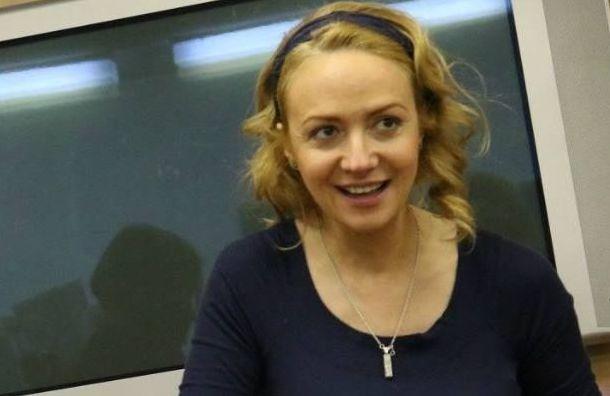 Френкель после драки вИКМО «Владимирский» зафиксировала ушибы втравмпункте