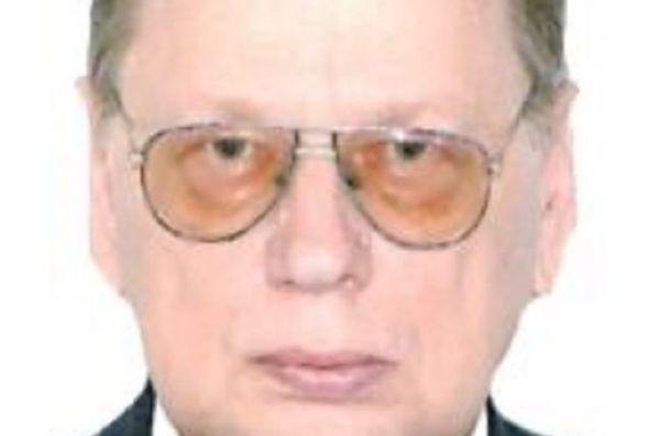 Умер посол России вЕгипте