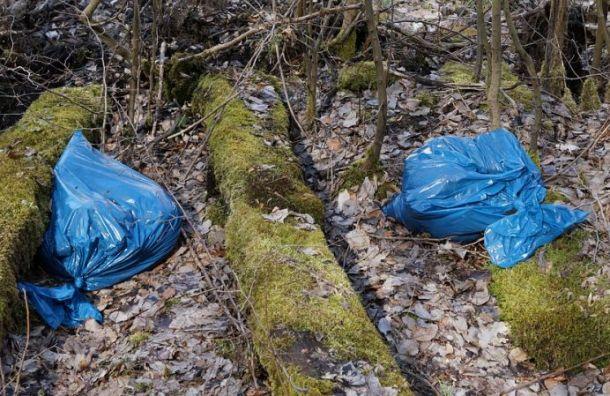 Роспотребнадзор опроверг сообщения озапрете пластиковых пакетов