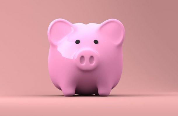 Минфин хочет запретить банкам навязывать допуслуги