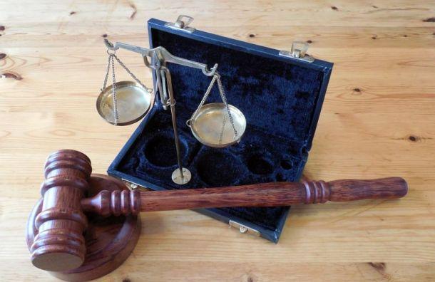 Суд обязал отреставрировать дом наМитрофаньевском шоссе