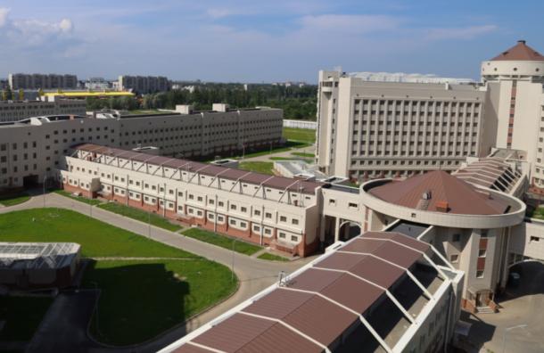 Заключенные «Крестов» признались визбиении сокамерника