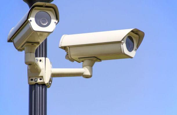 Новые камеры наЗСД начнут автоматически фиксировать «гонщиков»