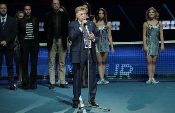 Выборы вПетербурге 2019 года стали одними изсамых «грязных»