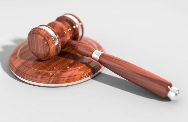 Суд отказал блогеру Исаеву виске кпетербургской полиции