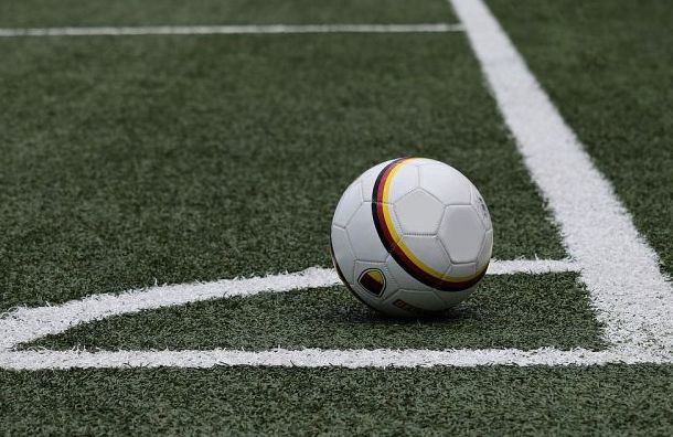 Российский футбольный союз попросил РПЦ неревновать болельщиков