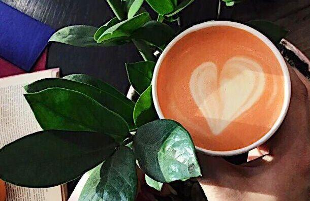 Сеть кофеен Stories закрылась из-за долгов в30 миллионов