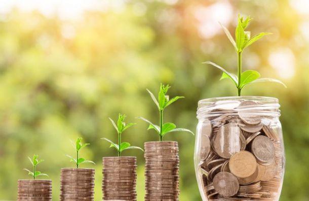 Базовая ставка поипотеке вСбербанке снизилась до9,3%