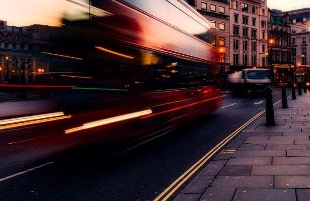 Транспортная реформа потребует 11 млрд наполгода