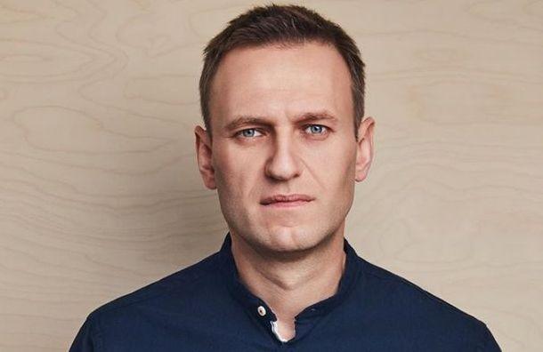 Навальный: Нехочетли кто еще подать наменя всуд?
