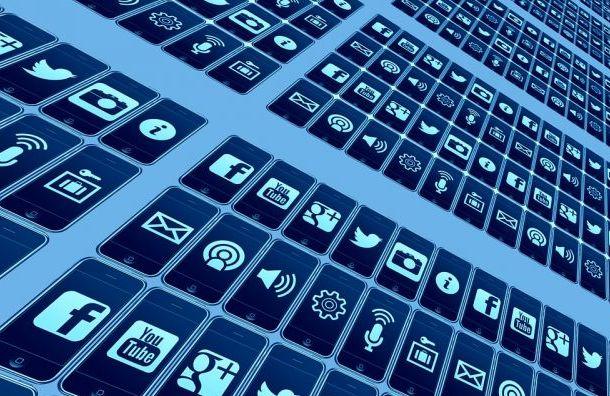 Песков сообщил, что Россия неготова к«суверенному Интернету»