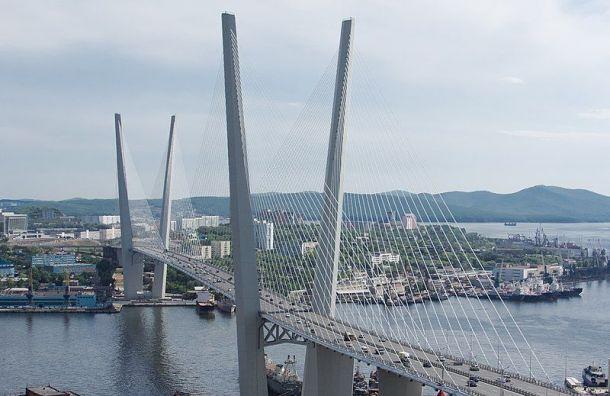 Свидетель поделу овзрыве вметро Петербурга готовил теракт воВладивостоке