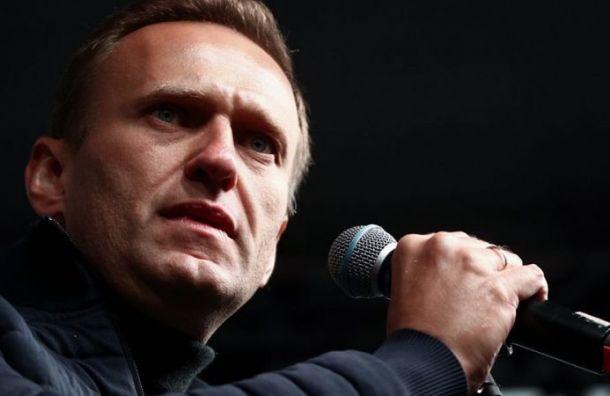 Навальный объяснил, где возьмет миллионы для «Московского школьника»