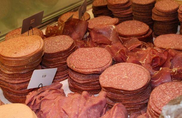 «Меркурий» нашел упетербургских производителей просрочку