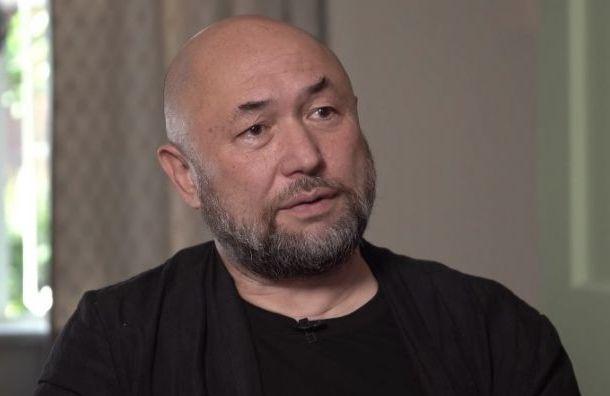 Бекмамбетова уличили волжи после интервью Дудю