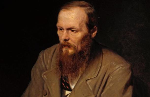 Книга дочери Достоевского опубликована вИталии