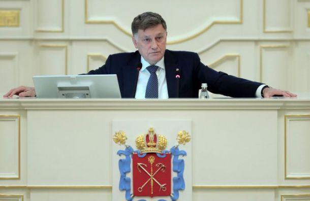 Вячеслав Макаров объяснил, что значит «телебонить»