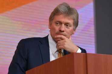 Расстрел солдат-срочников вЗабайкалье вКремле назвали «частным случаем»