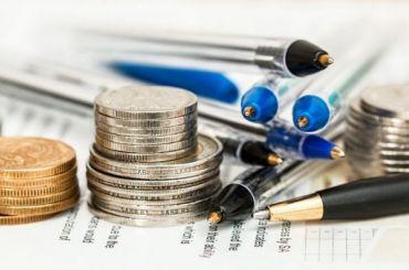 СМИ: новый налог может привести к росту тарифов ЖКХ