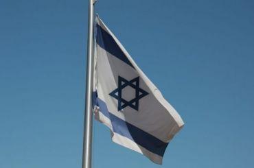 Генконсульство Израиля вПетербурге приостановило работу