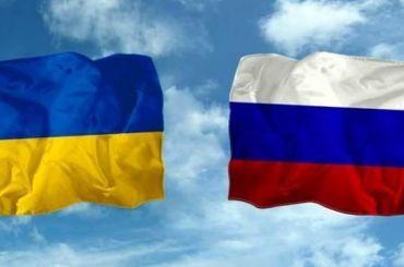 Украина хочет начать переговоры овозвращении Крыма