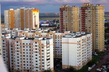 Пушкинский район: Задохнулся отзастройки