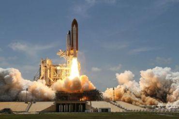 Минобороны проведёт испытания новой ядерной ракеты вначале 2020 года