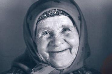 Скончалась солистка «Бурановских бабушек» Наталья Пугачева