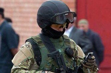 Силовики нагрянули спроверкой внаучно-культурный центр наЛуначарского