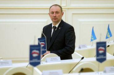 Депутаты сделали шаг кзапрету квестов для детей