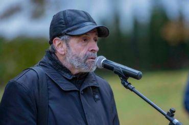 Вишневский пожаловался прокурору намосковскую квартиру Беглова