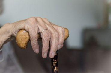 Депутаты предложили увеличить предельный возраст для ректоров до70 лет