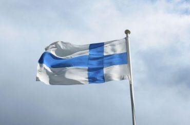 Оформление финской визы в Петербурге снова сократили до двух недель