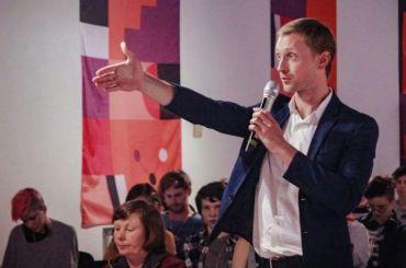Депутат Трошин: ветераны— тоже люди различной ориентации