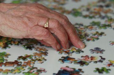 Прокуратура добивается закрытия незаконного дома престарелых