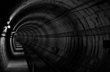 Настроительство метро вПетербурге выделят 65 млрд затри года