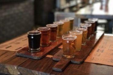 Россияне могут остаться без крафтового пива
