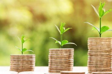 ГлаваЦБ сообщила одальнейшем снижении ключевой ставки