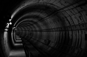 Напроектирование станций метро вПетербурге потратят 1 млрд рублей